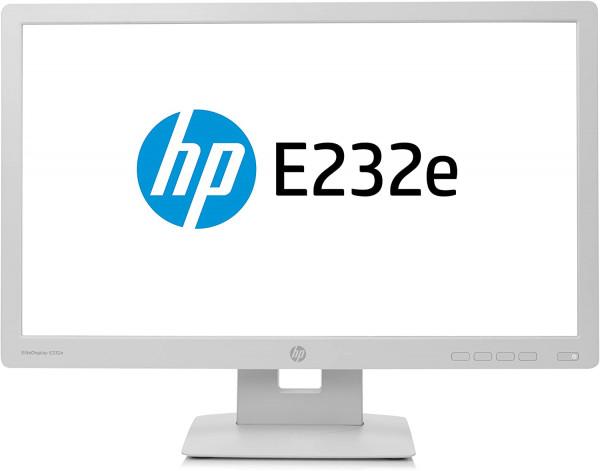 E232e-1